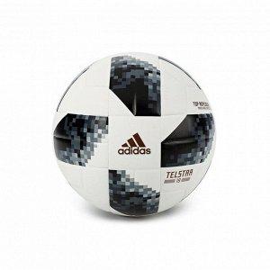 Мяч футбольный Модель: WORLD CUP OMB Бренд: Adi*das