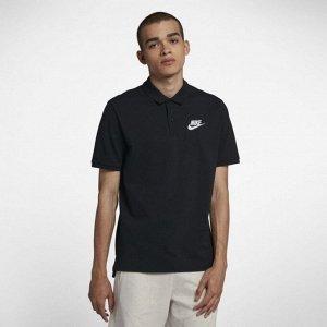 Рубашка поло мужская Модель: M NSW POLO PQ MATCHUP Бренд: Ni*ke