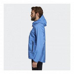Куртка мужская Модель: M PARLEY 3L JKT SHOBLU Бренд: Adi*das