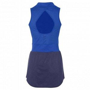 Платье женское Модель: GEL-COOL DRESS Бренд: As*ics