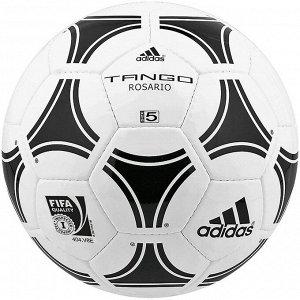 Мяч футбольный Модель: Tango rosario Бренд: Adi*das