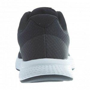 Кроссовки мужские Модель: Men's Ni*ke RunAllDay Running Shoe Бренд: Ni*ke