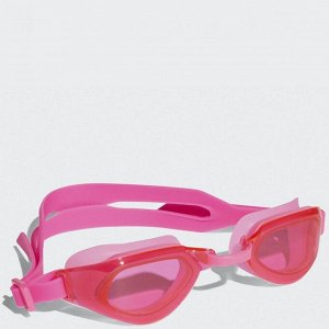Очки для плавания Модель: PERSISTAR FITJR SHOPIN/SHOPIN/WHITE Бренд: Adi*das