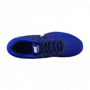 Кроссовки мужские Модель: Men's Ni*ke Revolution 4 Running Shoe (EU) Бренд: Ni*ke