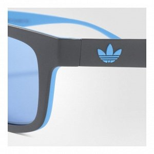Очки солнцезащитные, Ad*id*as