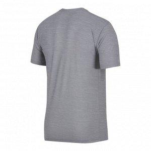 Футболка мужская Модель: Men's Ni*ke Dry Training Top Бренд: Ni*ke