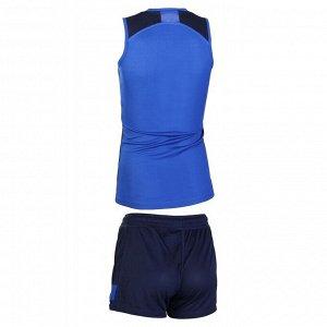 Волейбольная форма Модель: WOMAN SLEEVELESS SET Бренд: As*ics