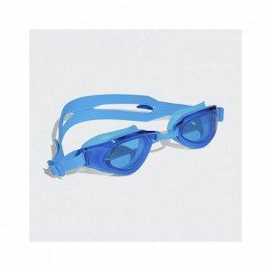 Очки для плавания Модель: PERSISTAR FITJR brig Бренд: Adi*das