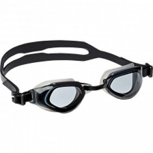 Очки для плавания Модель: PERSISTAR FITJR Бренд: Adi*das