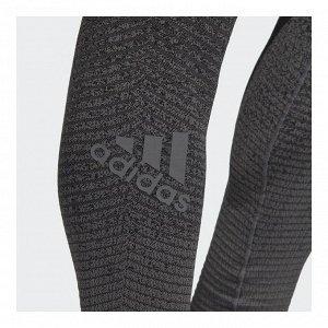 Брюки мужские Модель: ASK 360 LT SL GREFOU/BLACK Бренд: Adi*das