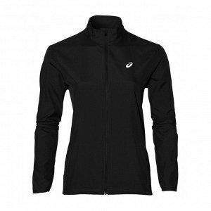 Куртка женская Модель: SILVER JACKET Бренд: As*ics
