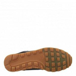 Кроссовки мужские Модель: Men's Ni*ke MD Runner 2 Mid Premium Shoe Бренд: Ni*ke