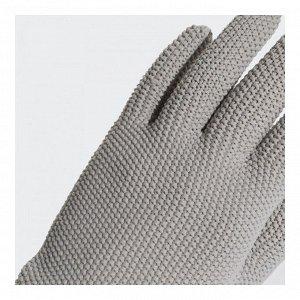 Перчатки Модель: W GLOVES MGSOGR/MGSOGR/BLACK Бренд: Adi*das