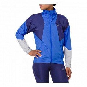 Куртка женская Модель: STYLE JACKET Бренд: As*ics