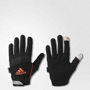 Перчатки Модель: Full FingPerf Glvs- BORANG Бренд: Adi*das