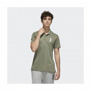 Рубашка поло мужская Модель: M BB PS Бренд: Adi*das