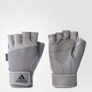Перчатки Модель: CCOOL PERF GL M Бренд: Adi*das