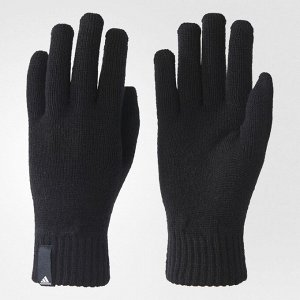 Перчатки Модель: PERF GLOVES CON Бренд: Adi*das