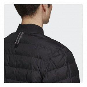Куртка мужская Модель: SST OUTDOOR BLACK Бренд: Adi*das