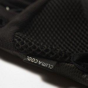 Перчатки Модель: CCOOL PERF GL M BLACK/BLACK/MSILVE Бренд: Adi*das