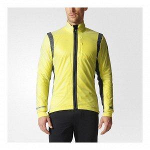 Куртка мужская Модель: XPR ED JACKET M Бренд: Adi*das