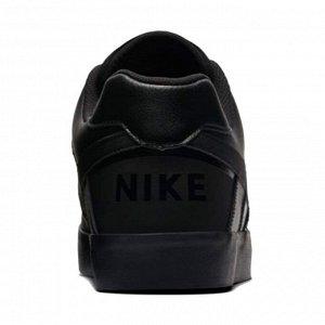 Кроссовки мужские Модель: Men's Ni*ke SB Delta Force Vulc Skateboarding Shoe Бренд: Ni*ke