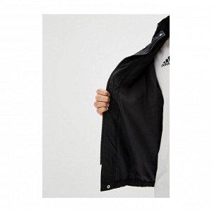 Куртка мужская Модель: M S2S WOV JKT BLACK Бренд: Adi*das