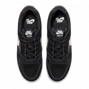 Кеды мужские Модель: Men's Ni*ke SB Delta Force Vulc Skateboarding Shoe Бренд: Ni*ke