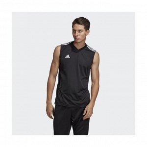 Футболка мужская Модель: TIRO19 TR SLJSY Бренд: Adi*das