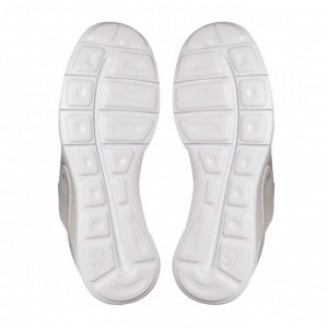 Кроссовки мужские Модель: Men's Ni*ke Arrowz SE Shoe Бренд: Ni*ke