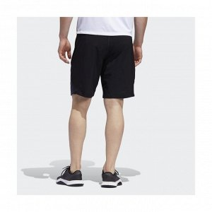 Шорты мужские Модель: 4K_SPR X WOV 10 LEGINK/BLACK Бренд: Adi*das