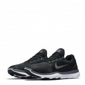Кроссовки мужские Модель: Men's Ni*ke Free Trainer v7 Training Shoe Бренд: Ni*ke