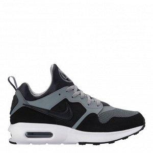 Кроссовки мужские Модель: Men's Ni*ke Air Max Prime Shoe Бренд: Ni*ke