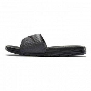 Пантолеты мужские Модель: Ni*ke Benassi Solarsoft Slide 2 Бренд: Ni*ke