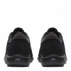 Кроссовки мужские Модель: Men's Ni*ke Revolution 4 (EU) Running Shoe Бренд: Ni*ke