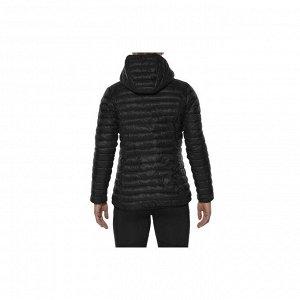 Куртка женская Модель: PADDED JACKET Бренд: As*ics