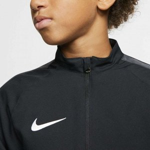 Спортивный костюм детский Модель: Y NK DRY ACDMY18 TRK SUIT W Бренд: Ni*ke