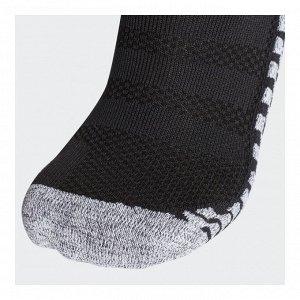 Носки Модель: ASK TRX AN UL BLACK/WHITE Бренд: Adi*das