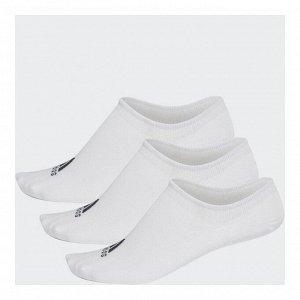 Носки Модель: PER INVIZ T 3P WHITE/WHITE/WHITE Бренд: Adi*das