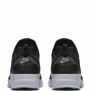 Кроссовки мужские Модель: Men's Ni*ke Air Max Motion Racer Shoe Бренд: Ni*ke