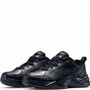 Кроссовки мужские Модель: Men's Ni*ke Air Monarch IV Training Shoe Бренд: Ni*ke