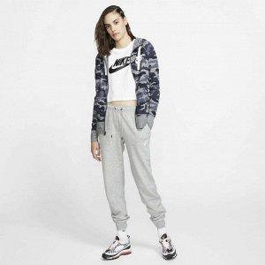 Брюки женские Модель: Ni*ke Sportswear Essential Бренд: Ni*ke