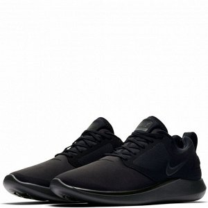 Кроссовки мужские Модель: Men's Ni*ke LunarSolo Running Shoe Бренд: Ni*ke