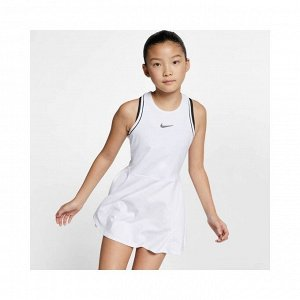 Платье детское Модель: G NKCT DRY DRESS Бренд: Ni*ke