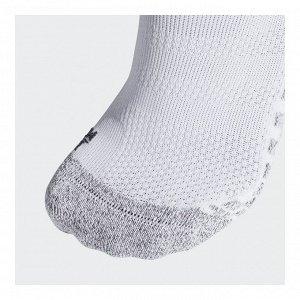 Носки Модель: ASK TRX CR UL Бренд: Adi*das