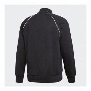 Джемпер мужской Модель: SST TT black Бренд: Adi*das