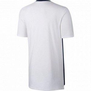 Футболка мужская Модель: M NSW TEE DRPTL AV15 PRNT Бренд: Ni*ke