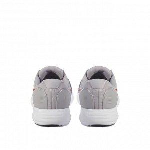 Кроссовки мужские Модель: Men's Ni*ke Lunar Apparent Running Shoe Бренд: Ni*ke