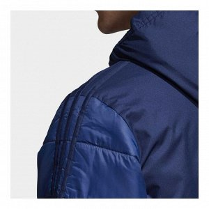 Куртка мужская Модель: JKT18 WINT JKT Бренд: Adi*das
