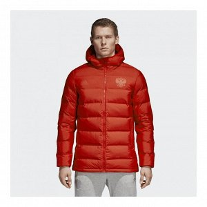 Куртка мужская Модель: RFU SSP DWN JK Бренд: Adi*das